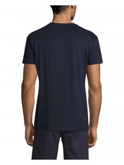 T Shirt - 100 % BZH