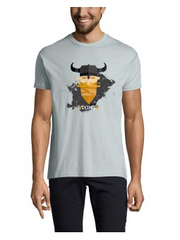 T Shirt - Viking
