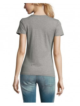 T Shirt - Cabines