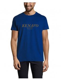T-Shirt Breton - Kenavo