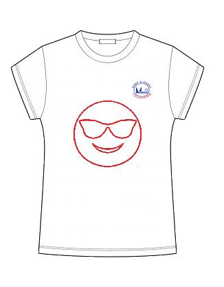 tee shirt homme humour